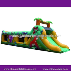 2016 kids exercise equipment/kids entertainment equipment/china outdoor inflatable sport