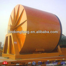 ISO / CE Approved Ceramic Ball Mill / Ceramic Grinding Mill/Ball Mill