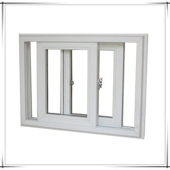 upvc windows price,sliding window,window designs indian style