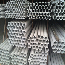 Manufacturer preferential TC1 TC2 TC4 titanium alloy pipe corrosion resistant high temperature pure titanium polishing tube