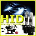 Auto D2R xenon kit,car hid xenon bulb kit