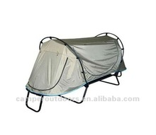 manufacturers folding camping tent cot