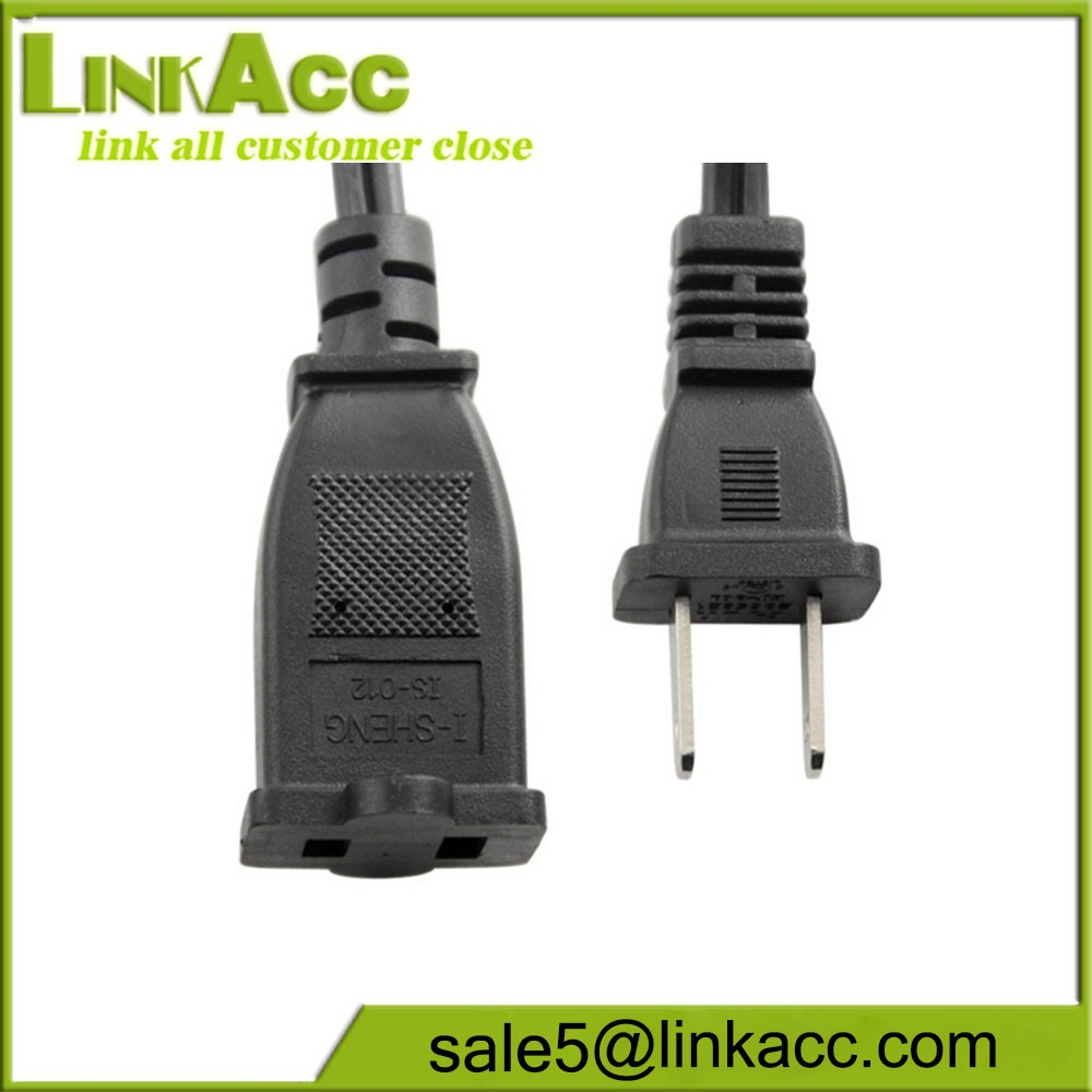 LKCL22 American Standard extended power line to the feet of male and female eyes socket