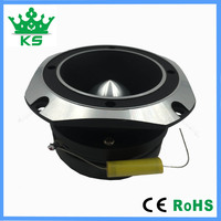 ST 05A 4 Quot Dome Tweeter