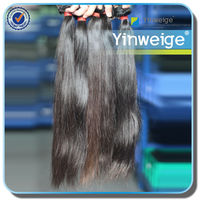 Cheap wholesale unprocessed virgin peruvian remy human hair