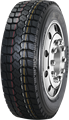 cheap price radial light truck tire 245/70R19.5
