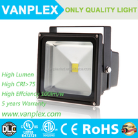 Competitive Price High Lumen Outdoor 20000 Lumen 200W LED Flood Light