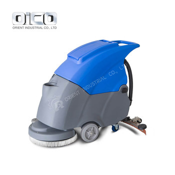 Floor Scrubber Battery Chargers with CE
