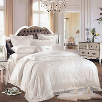 2014 new style functional Microfiber quilt/bedding set/bedspread