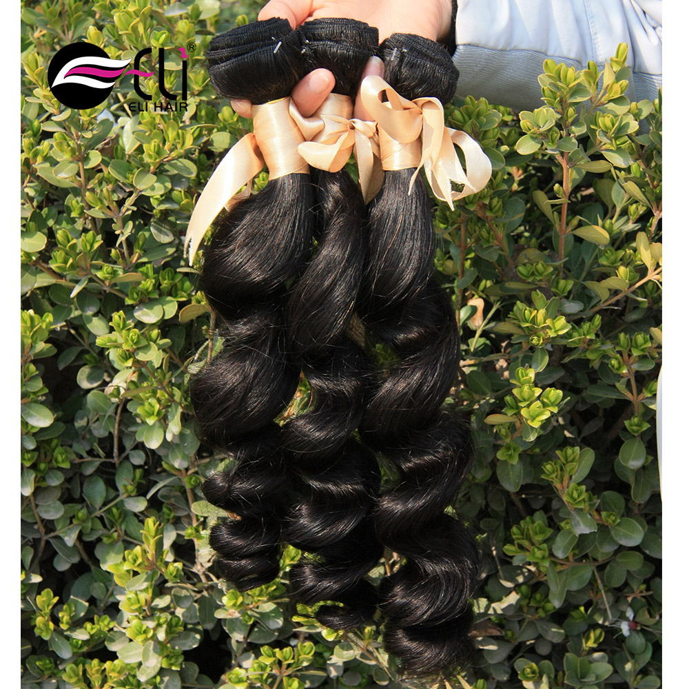 factory brand name human <strong>hair</strong>,100 human <strong>hair</strong> bob <strong>hair</strong> weaving dubai,true long <strong>hair</strong> extension human