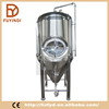 Beer Fermentation Stainless Steel Tank, Conical Fermenter