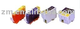 Ink Cartridge Used For Epson,Canon,HP,Lexmark...