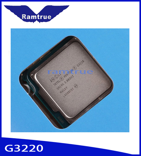 intel core i3 3220 in stock