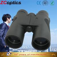 russian military optical baigish binoculars monocular telescope 10x42 used military tents for sale