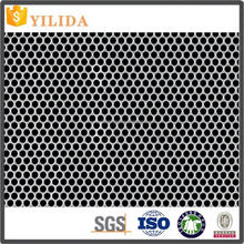 Micro Perforated Metal Sheet for Decoration