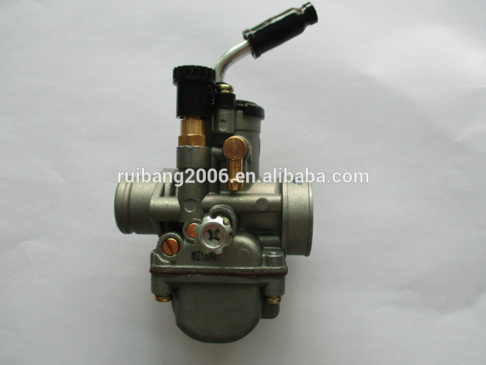 Carburetor 2001-2008 <strong>KTM</strong> Pro Junior / Senior 50sx Mini Adventure bike or replica bikes Uunior <strong>50cc</strong> KTM50 50SX SX19mm <strong>ktm</strong> <strong>50cc</strong>
