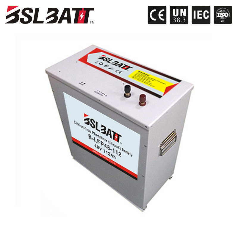 customized auto rechargeable lithium car starter 300v 48v 100ah lifepo4 ev battery