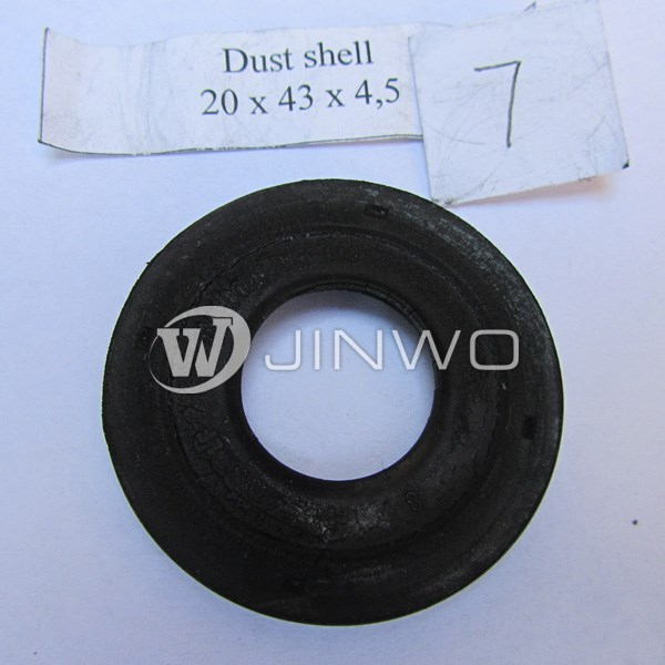 nineties sizes power steering oil seal for car and motorcycle