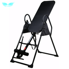 Best High end choice exercise equipment upright inversion table