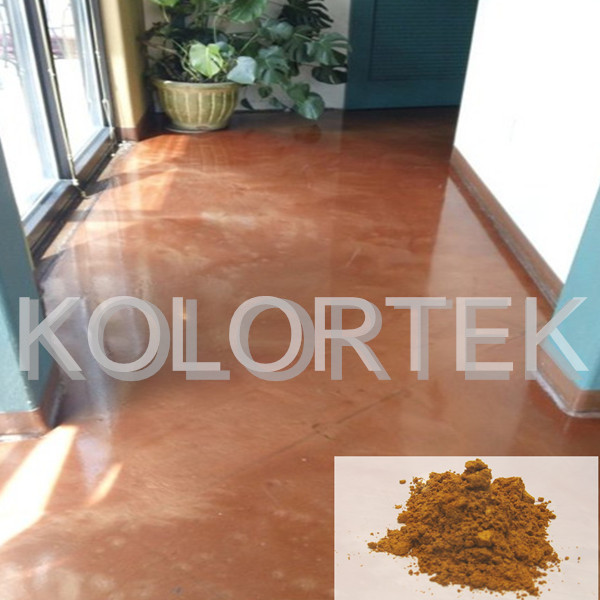 Mica Flakes/Floor Chips/Metallic Epoxy Resin Powder Pigments