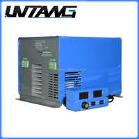 UV electronic power supply for uv lamp