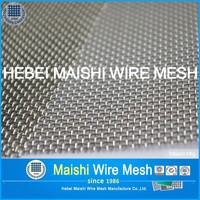 import stainless steel wire mesh
