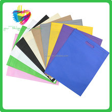 YiWu Most popular new arrival custom exquisite design best selling promotional non woven bag