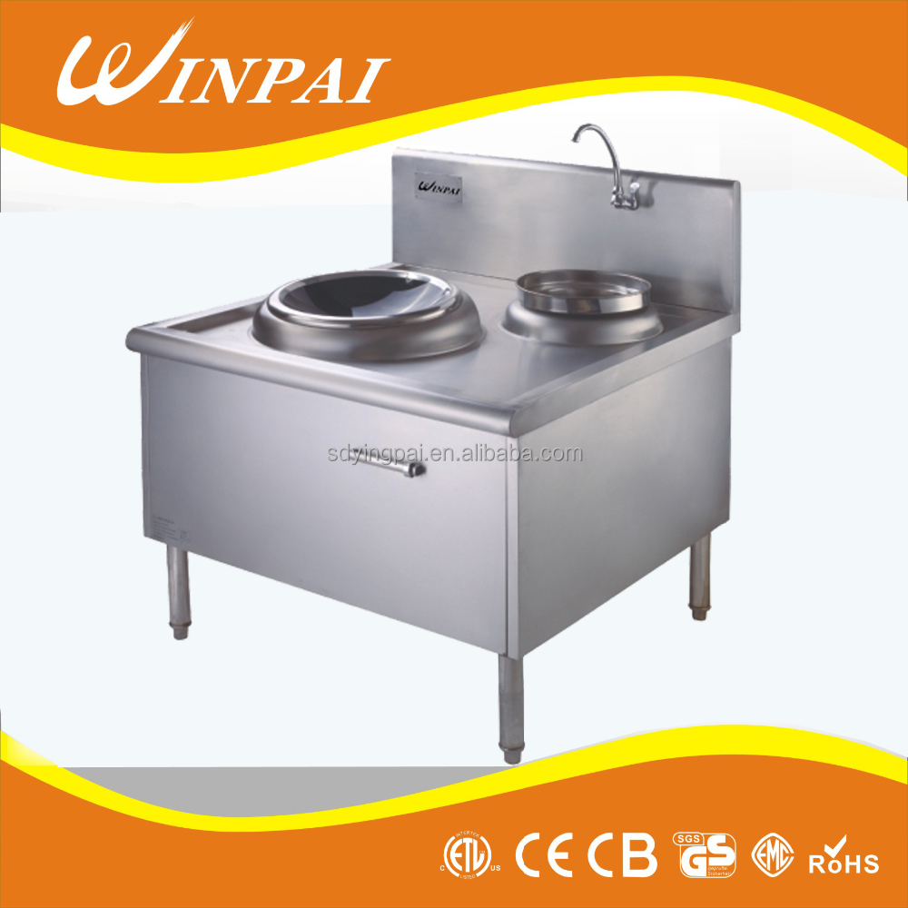 List Manufacturers of 8kw Induction Cooker Wok, Buy 8kw Induction ...