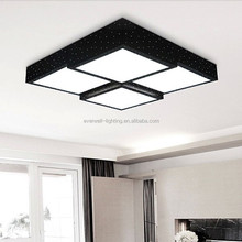 zhong shan made ceiling light for home / hotel