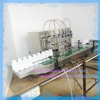 Special new products electronic cigarette liquid filling machine