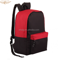 cheap school bags trendy backpack/school bags