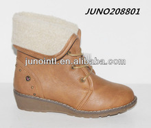 Warm Boots Baby shoes, Girl's sweety Winter Shoes baby ,Nice Shoes for baby