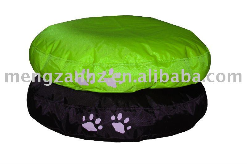 MZ014 colorful pet pad for outdoor use