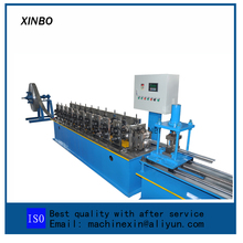 Rolling-up door roller metal steel shutter slat manufacturing machine china doors compound designs for houses