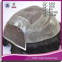 Men s Toupee Hair Pieces ,Custom and Stock Systems,Toupee at bargain prices