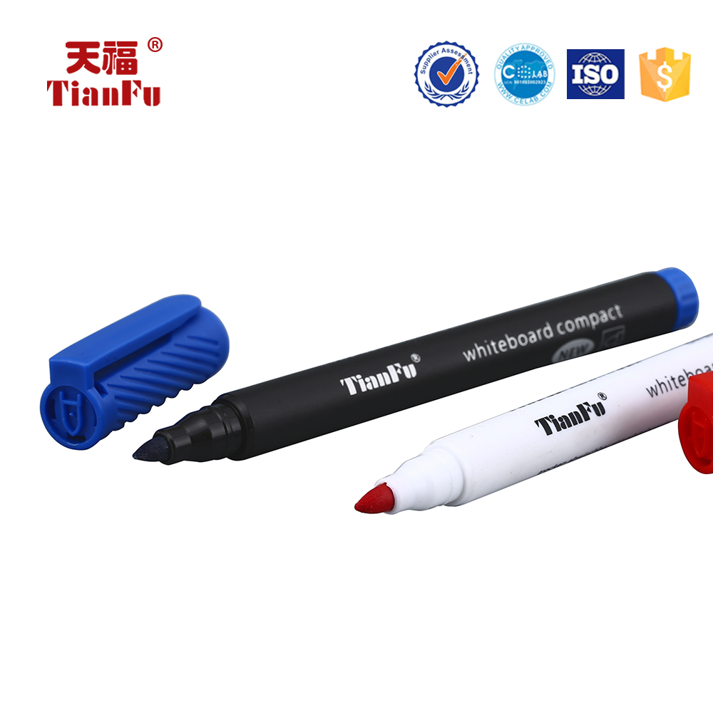 Best Sellers colorful whiteboard marker pen ink