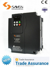 SANCH new design Excellent performance high speed motor drive high frequency inverter for electric spindle motor