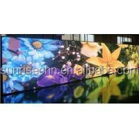 led outdoor screen/big screen outdoor tv/Indoor LED Display