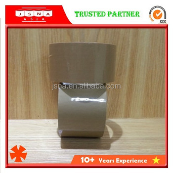 High qulaity opp packing tape with low price