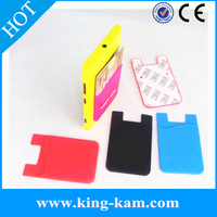 Promotion Item 3m Sticker Smart Wallet
