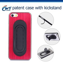 hot sell 2015 new products europe cute cellphone stand for iphone5,cell phone belt clip cases for iphone 5