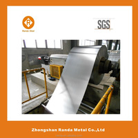 tin plate/ tin plate sheet /SPTE/ Competitive price DR MR SPCC T2 T3 T4 Electronic tinplate