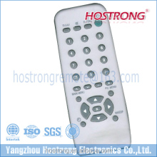 Good remote control used for TV