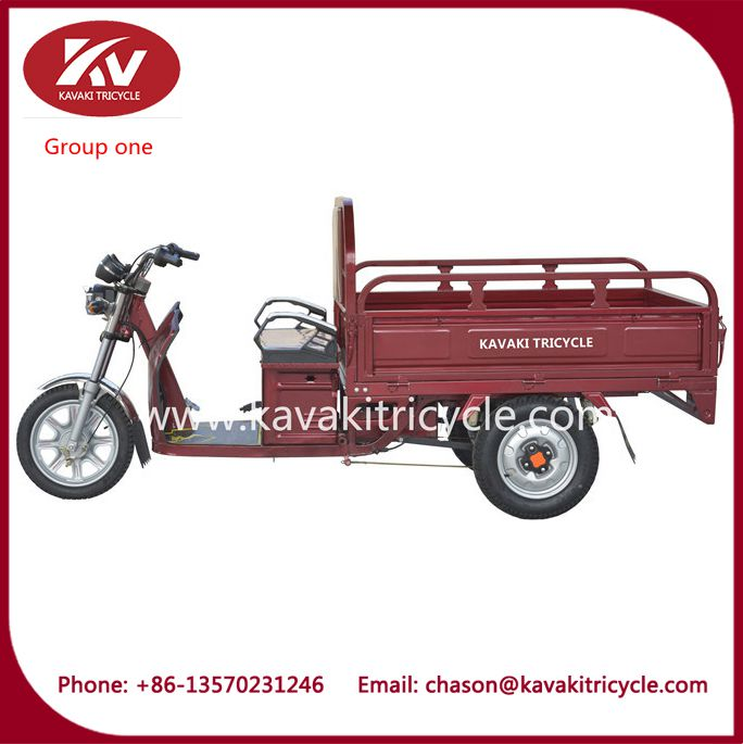 hot selling tricycle motorcycle for sale in italy used