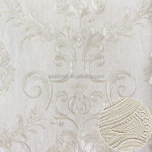 Wholesale best selling products beautiful wallpapers the most popular exterior foam wallpapers wholesale self adhesive wallpaper
