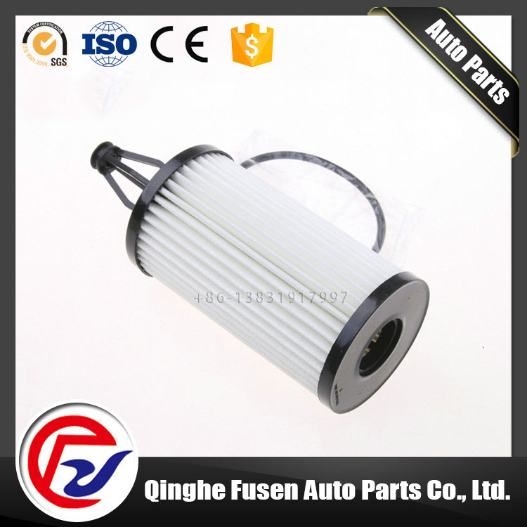 China manufacturer Top Quality Bottom Price super filter paper motorcycle oil filter