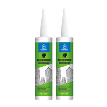 Dongtian wholesale silicone gel sealant <strong>adhesive</strong> silicone sealant waterproof for door and window