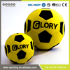 Wholesale china import normal size football , ball football soccer , cheap football ball