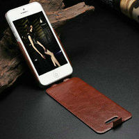 handbag pattern silicon case for iphone 5 5s