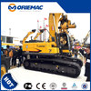 Earth-moving Machinery Foton Lovol excavator FR150 excavator for sale